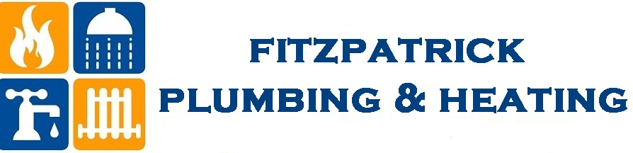Fitzpatrick Plumbing & Heating Contractors Ltd